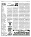 November 2009 - Irish American News - Page 4