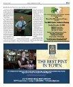November 2009 - Irish American News - Page 7