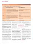 BuSiNESS FACTS - Cablecom - Page 6