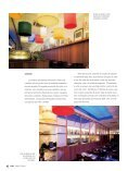 Café do Mercado - Lume Arquitetura - Page 3
