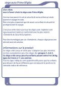 Prime Miglia.cdr - Inglesina - Page 4