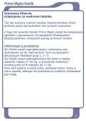 Prime Miglia.cdr - Inglesina - Page 5