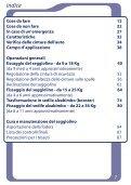 Prime Miglia.cdr - Inglesina - Page 7