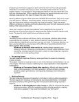 Assessing Cognitive Skills - Page 3