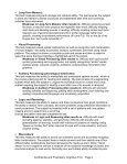 Assessing Cognitive Skills - Page 4