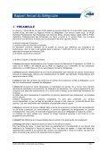 DELEGATAIRE - Ville de Saint Jean de Braye - Page 5