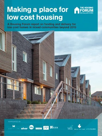 Making a place for low cost housing-March 2014_0