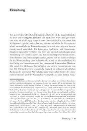 00 Dachser Text komplett neu.indd