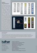 Küffner-Zargentastatur - Seite 2