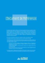 Téléchargez le document de référence 2002 - Altran