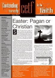 Download - Christian-witness.org