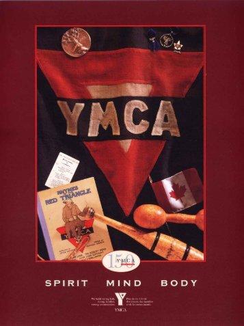 download pdf - YMCA Canada