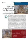 Allegato pdf - La Voce del Popolo - Page 2