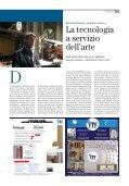 Allegato pdf - La Voce del Popolo - Page 5
