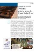 Allegato pdf - La Voce del Popolo - Page 7