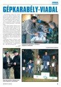 2008. November - Page 2