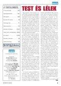 2008. November - Page 3