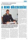 2008. November - Page 4