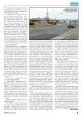 2008. November - Page 5