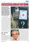 2008. November - Page 6