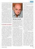 2008. November - Page 7