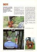 Valmet Logging Machines, 80s - Unusuallocomotion.com - Page 3