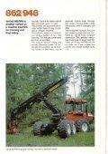 Valmet Logging Machines, 80s - Unusuallocomotion.com - Page 4