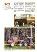 Valmet Logging Machines, 80s - Unusuallocomotion.com - Page 5