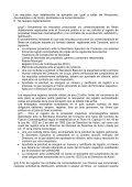 Reglamento ley general del cine - Fundación del Nuevo Cine ... - Page 3
