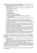 Reglamento ley general del cine - Fundación del Nuevo Cine ... - Page 4
