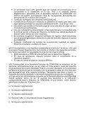 Reglamento ley general del cine - Fundación del Nuevo Cine ... - Page 5