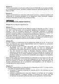 Reglamento ley general del cine - Fundación del Nuevo Cine ... - Page 6