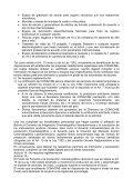 Reglamento ley general del cine - Fundación del Nuevo Cine ... - Page 7