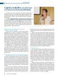 Fevereiro de 2008 - ABRH-RJ - Page 4