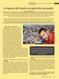 Fevereiro de 2008 - ABRH-RJ - Page 5