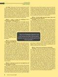 Fevereiro de 2008 - ABRH-RJ - Page 6