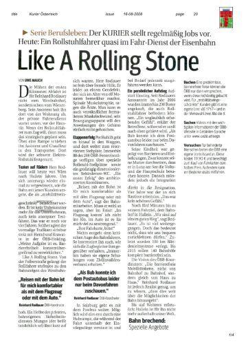 celosias stones like stones gmbh. Black Bedroom Furniture Sets. Home Design Ideas