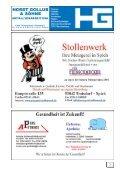 Session 2004/2005 - Karnevals Ausschuss Spich - Seite 5