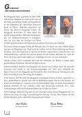 Session 2004/2005 - Karnevals Ausschuss Spich - Seite 6