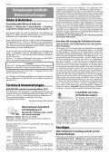 elsenztal 40 11.pdf - Gemeinde Mauer - Page 4