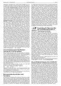 elsenztal 40 11.pdf - Gemeinde Mauer - Page 5
