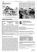 elsenztal 40 11.pdf - Gemeinde Mauer - Page 6