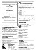 elsenztal 40 11.pdf - Gemeinde Mauer - Page 7