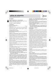 sulfato de terbutalina - Ultrafarma