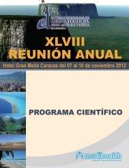 programa-definitivo-2012 - Antonio Rondón Lugo