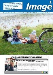 06/2011 - Image Herbede