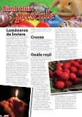 Aici - BitPress.ro - Page 4