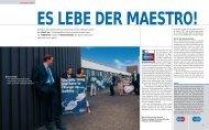 Dennis Flad: «Der Markenwechsel findet langfristig in ... - Raiffeisen