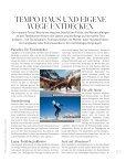 MAD_0114_Ski Guide - Atelier Voyage - Seite 3