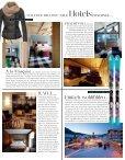 MAD_0114_Ski Guide - Atelier Voyage - Seite 5